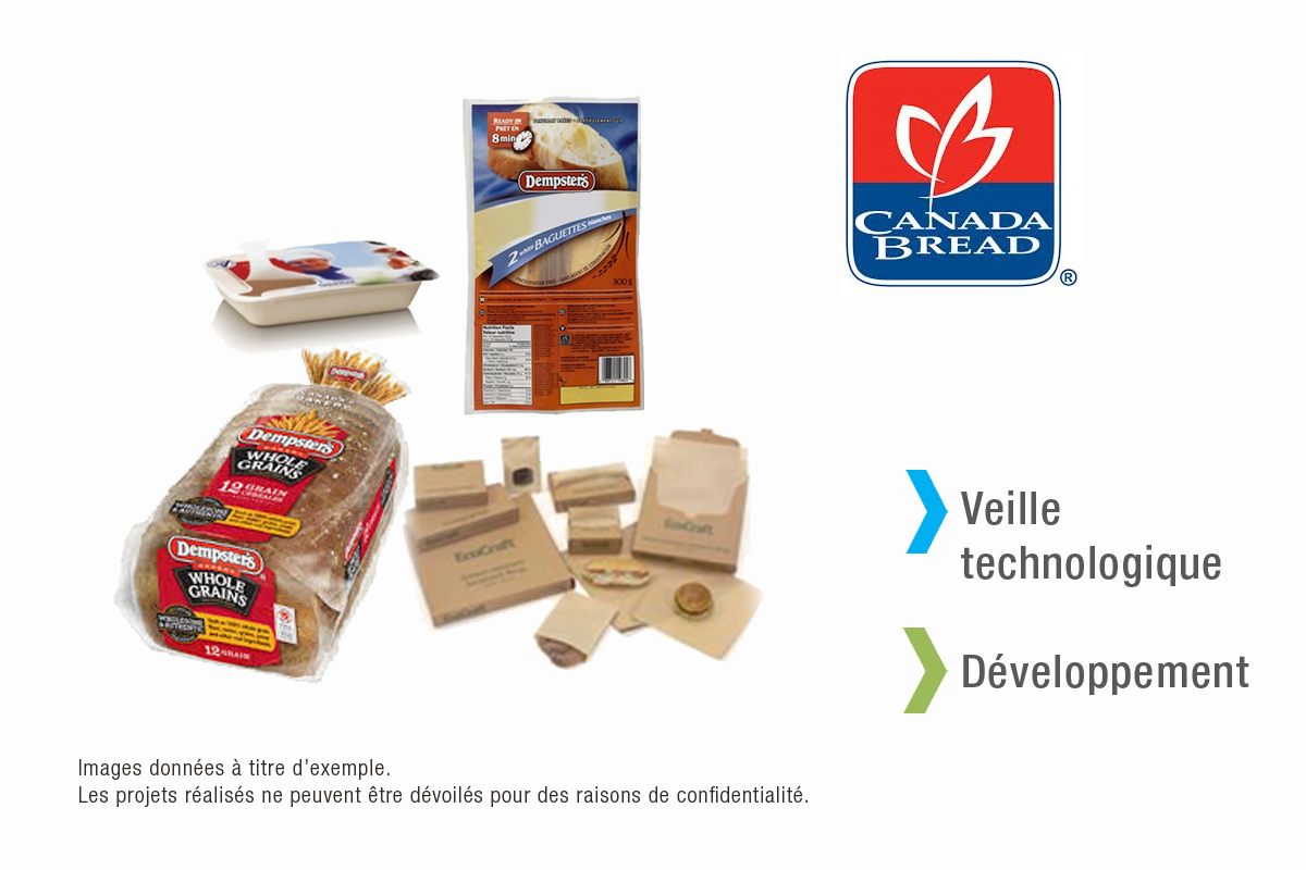 portfolio-profilpack-alimentaire-packaging-canadabread-dempster-innovation-packaging
