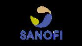 logo sanofi health care canada
