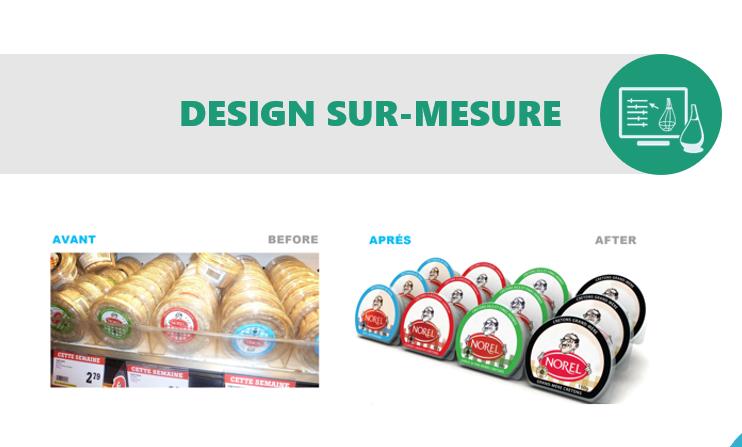 portfolio-profilpack-alimentaire-packaging-design-innovation-plastique