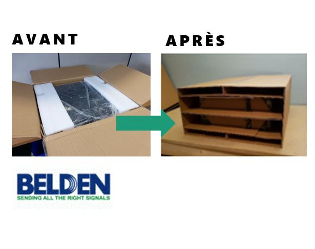 portfolio-profilpack-electronique-belden-canada-packaging-carton-recyclable