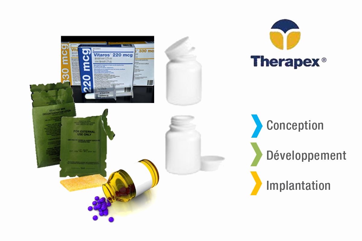 portfolio-profilpack-pharma-packaging-management-sourcing-rationalisation